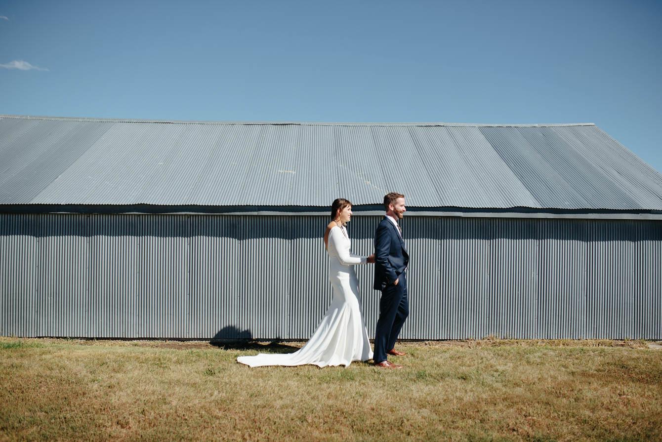 Colorado Barn Wedding024