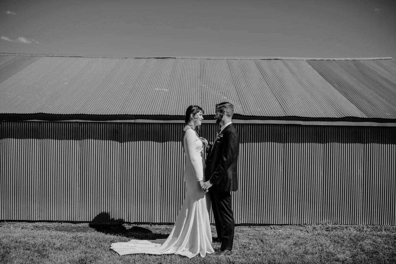 Colorado Barn Wedding026
