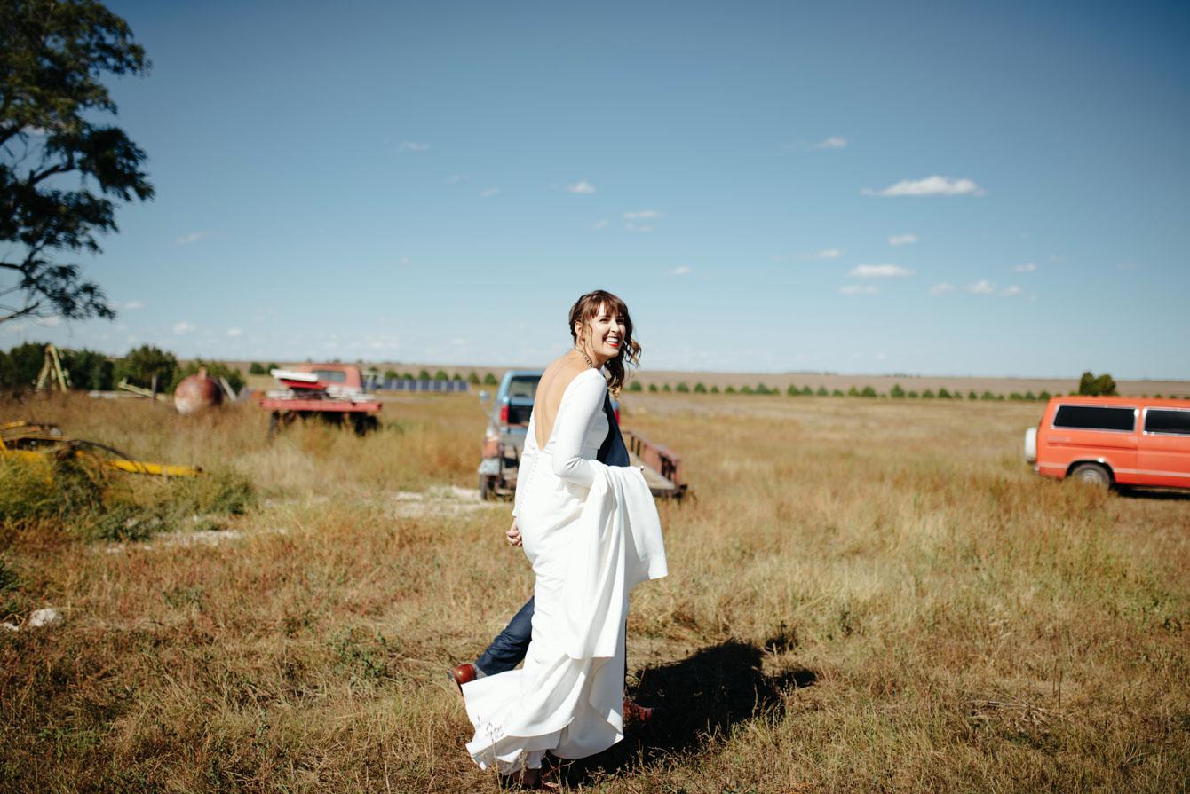 Colorado Barn Wedding027