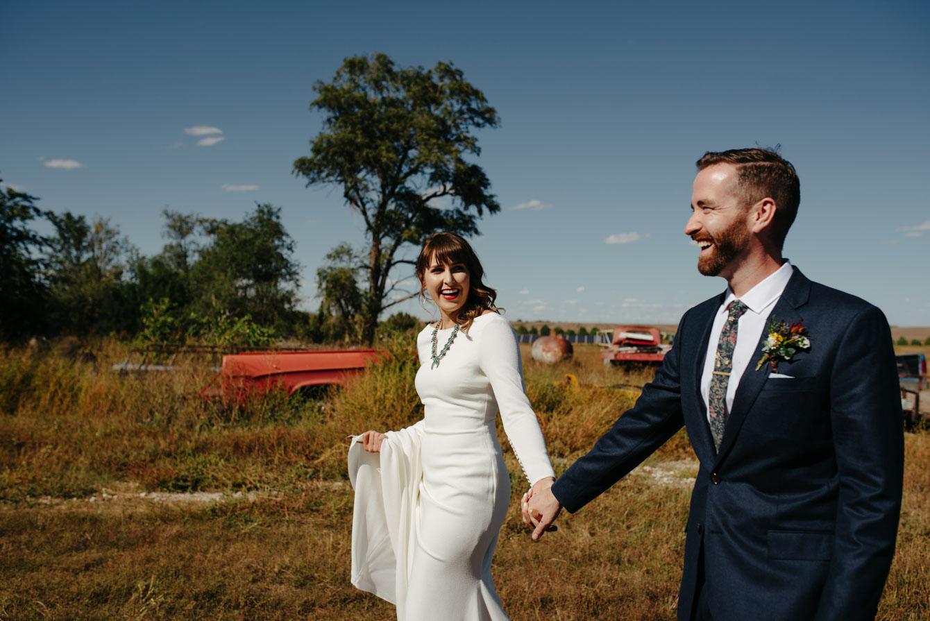 Colorado Barn Wedding032