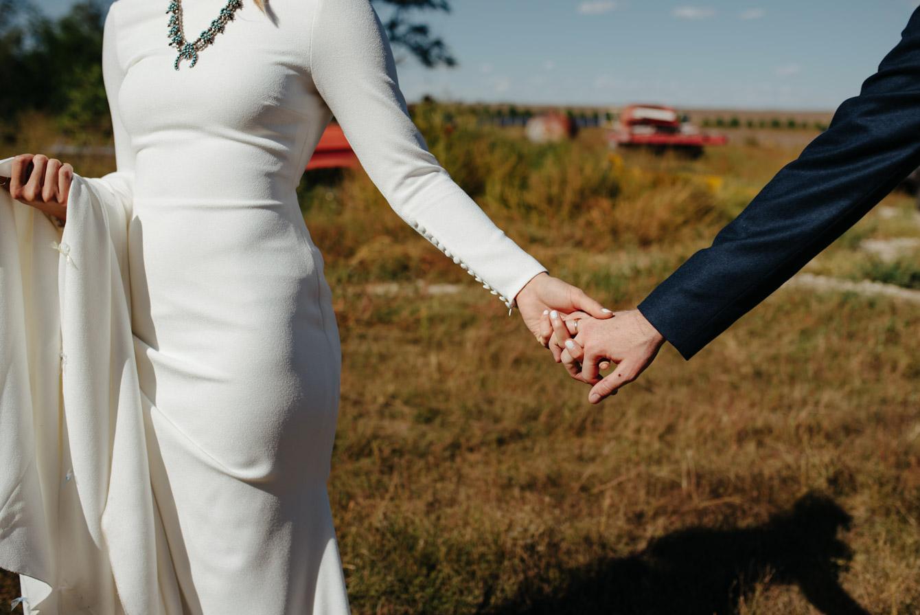 Colorado Barn Wedding033