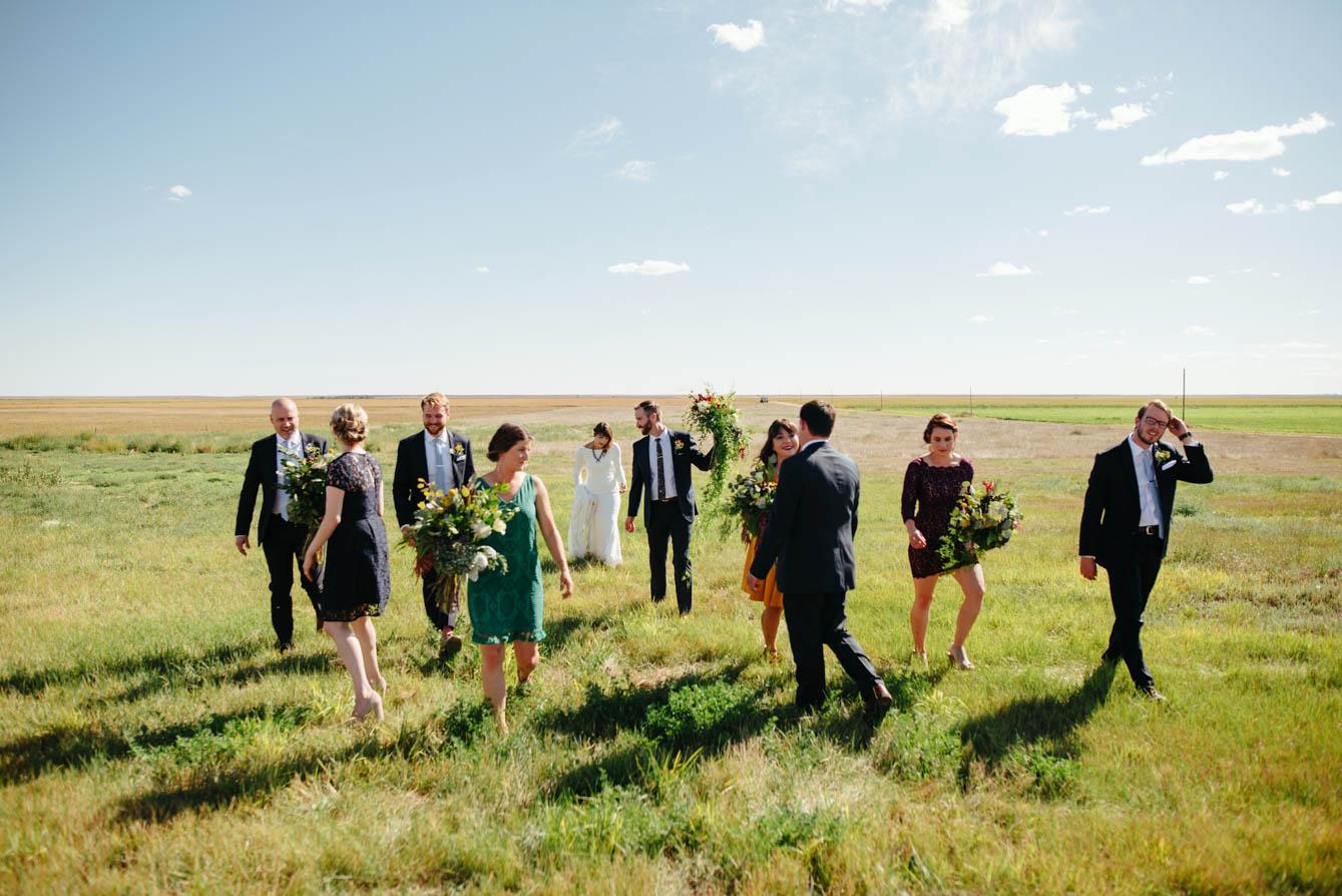 Colorado Barn Wedding038