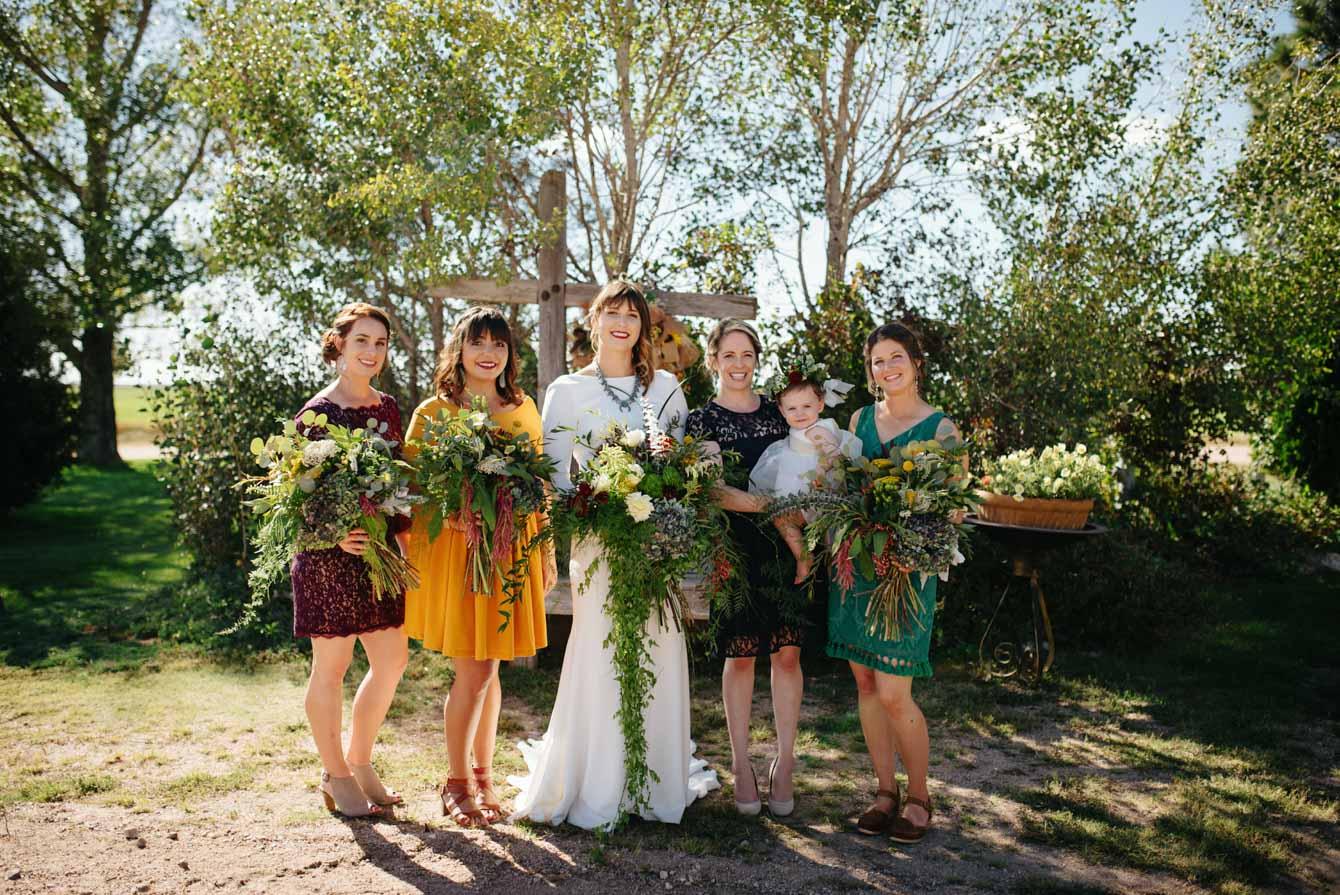 Colorado Barn Wedding039