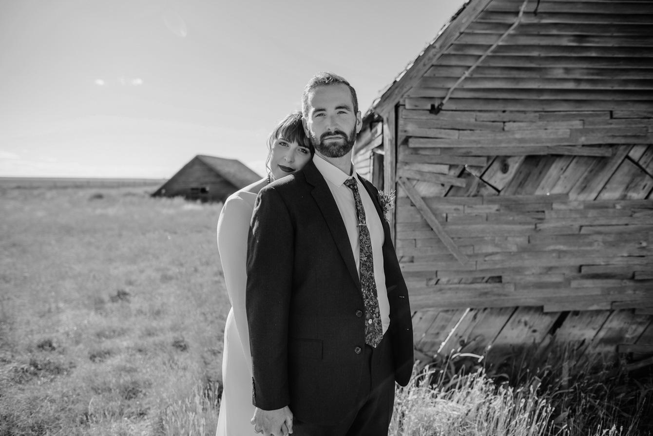 Colorado Barn Wedding044