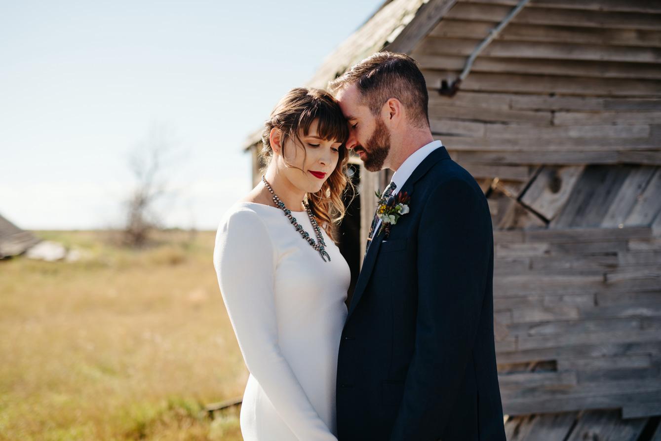 Colorado Barn Wedding046