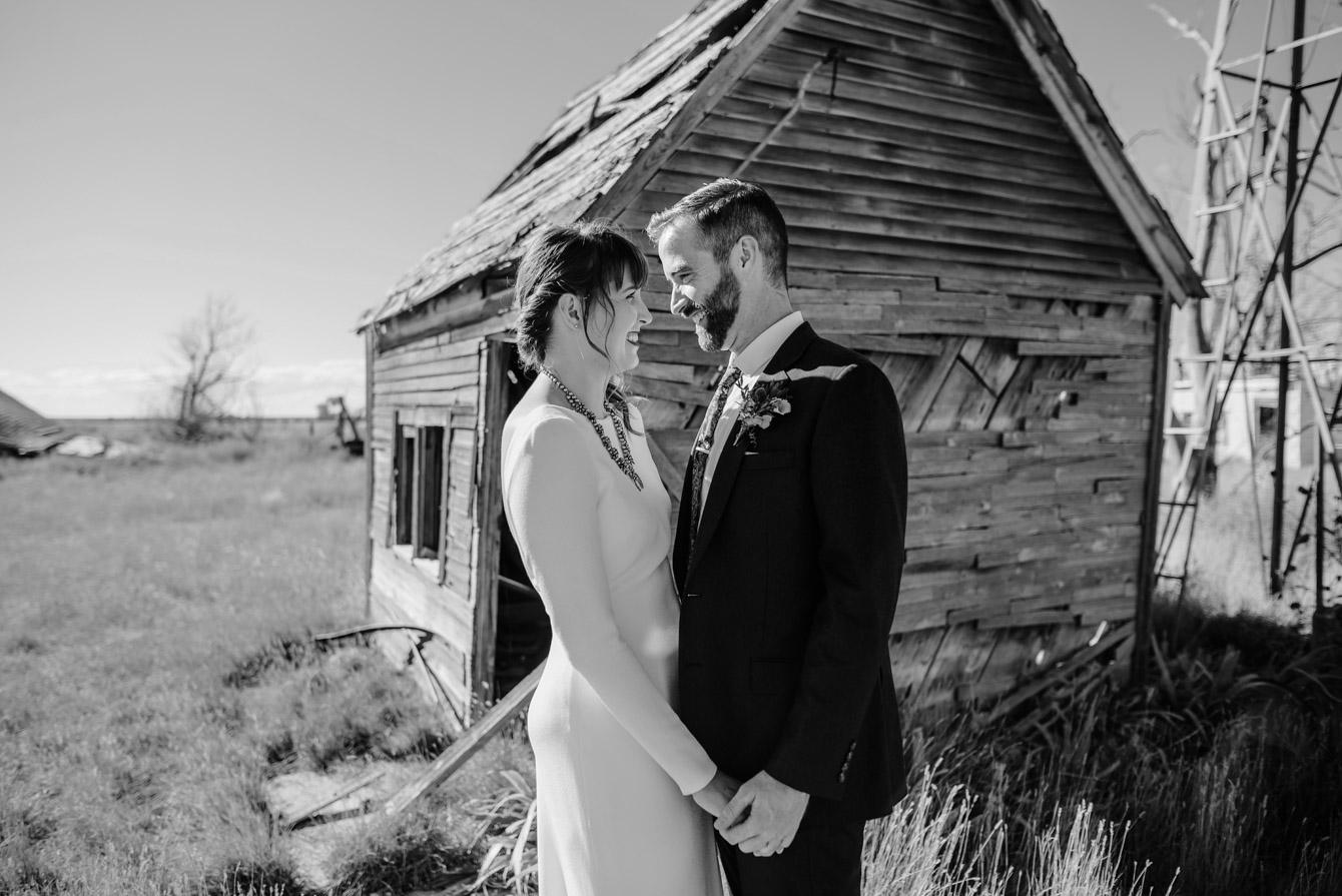 Colorado Barn Wedding047