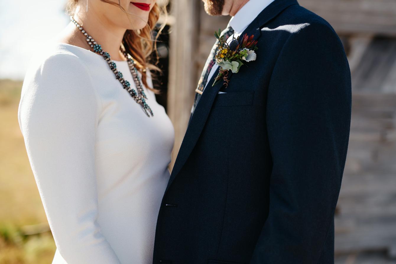 Colorado Barn Wedding048
