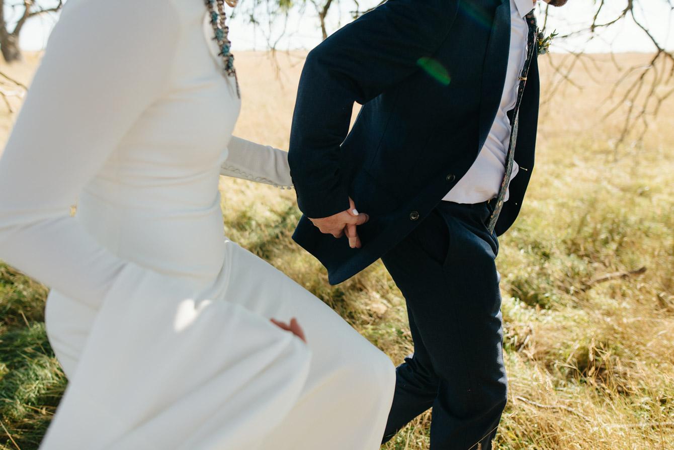 Colorado Barn Wedding049
