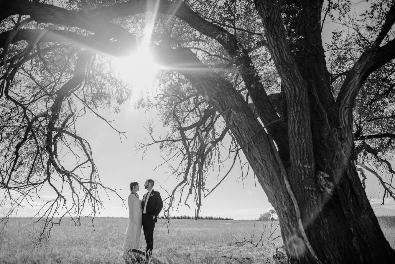 Colorado Barn Wedding050