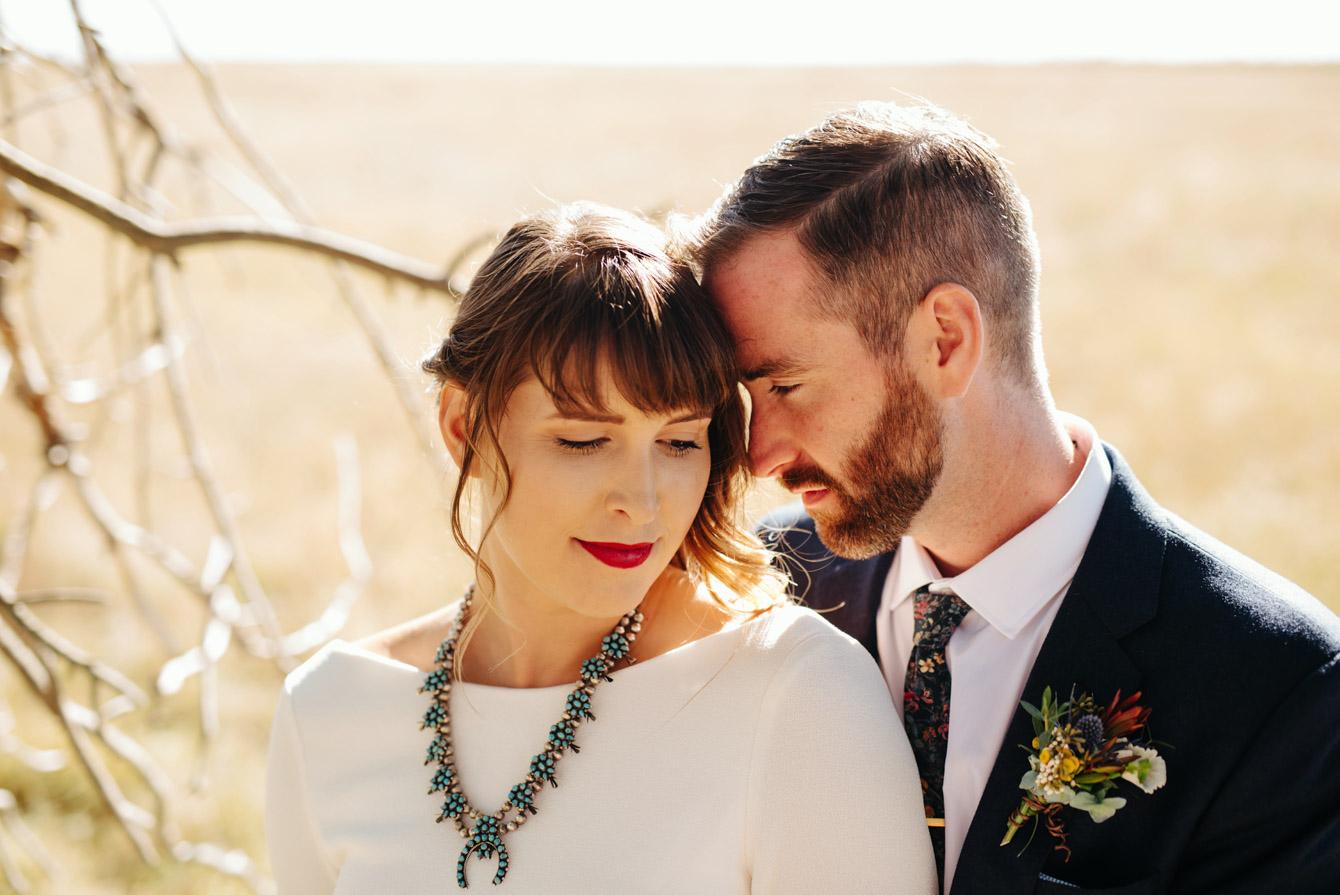 Colorado Barn Wedding052