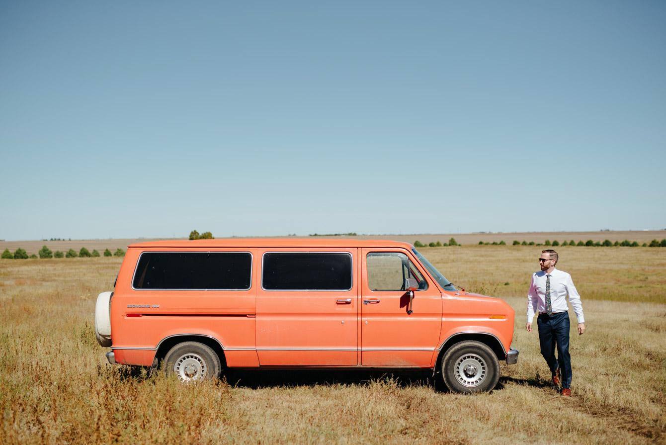 Colorado Barn Wedding057