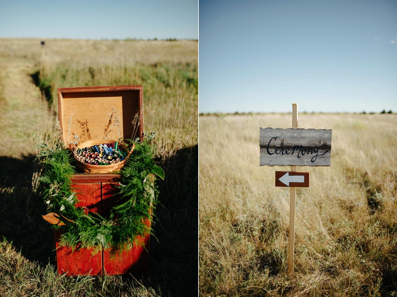 Colorado Barn Wedding059