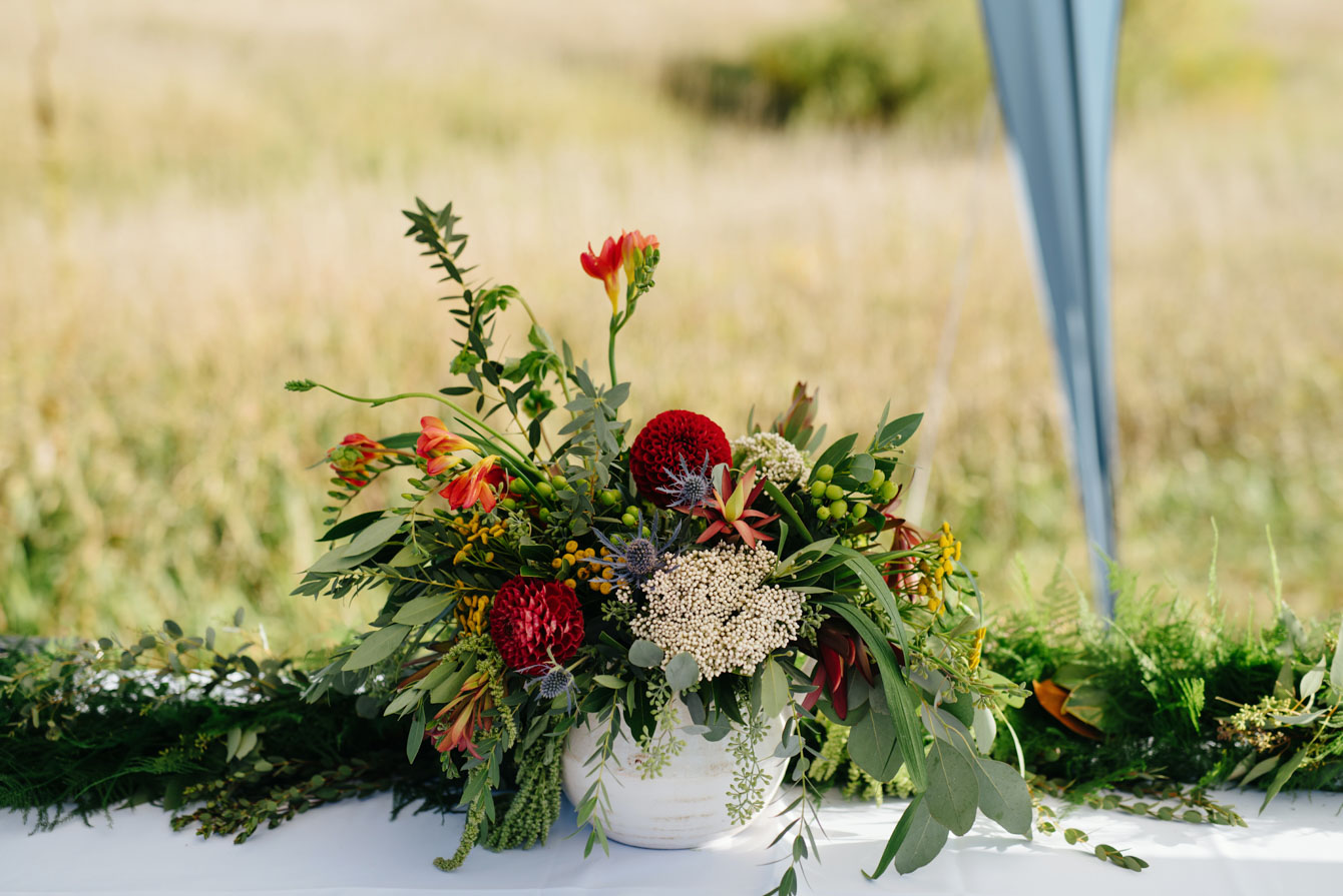 Colorado Barn Wedding062