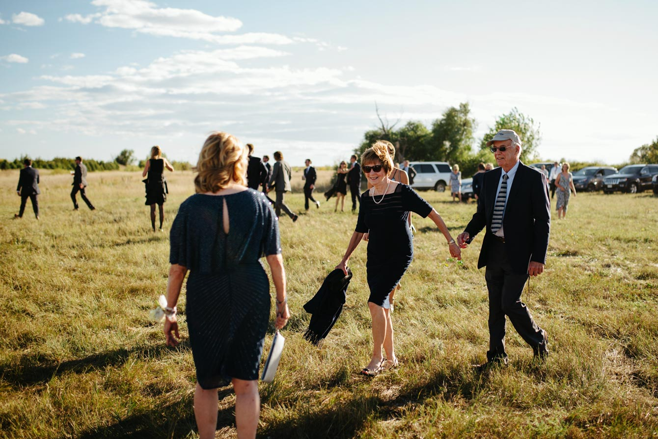 Colorado Barn Wedding064