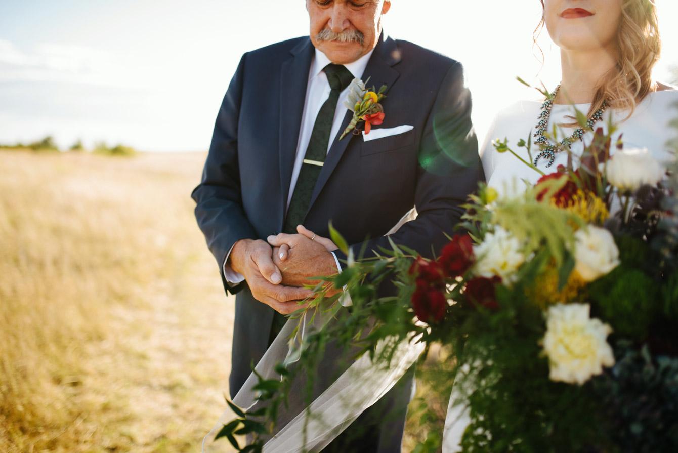 Colorado Barn Wedding067