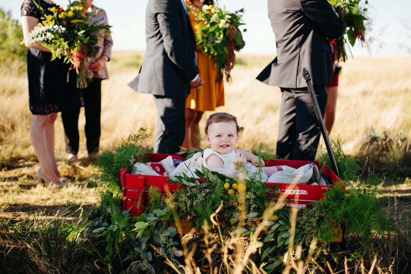 Colorado Barn Wedding068
