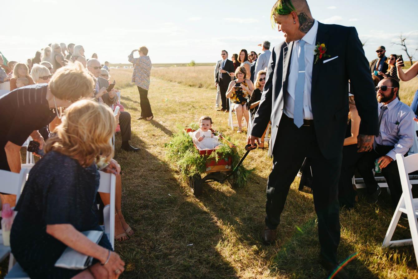 Colorado Barn Wedding069