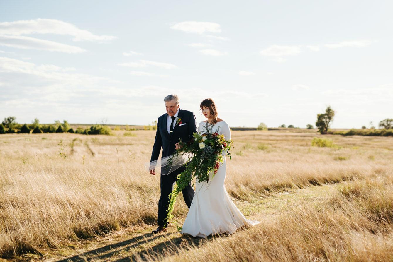 Colorado Barn Wedding071