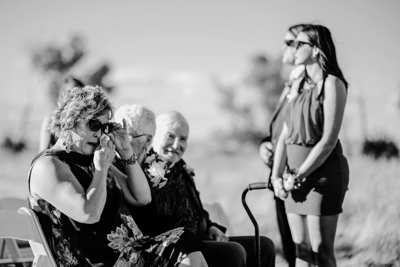 Colorado Barn Wedding072