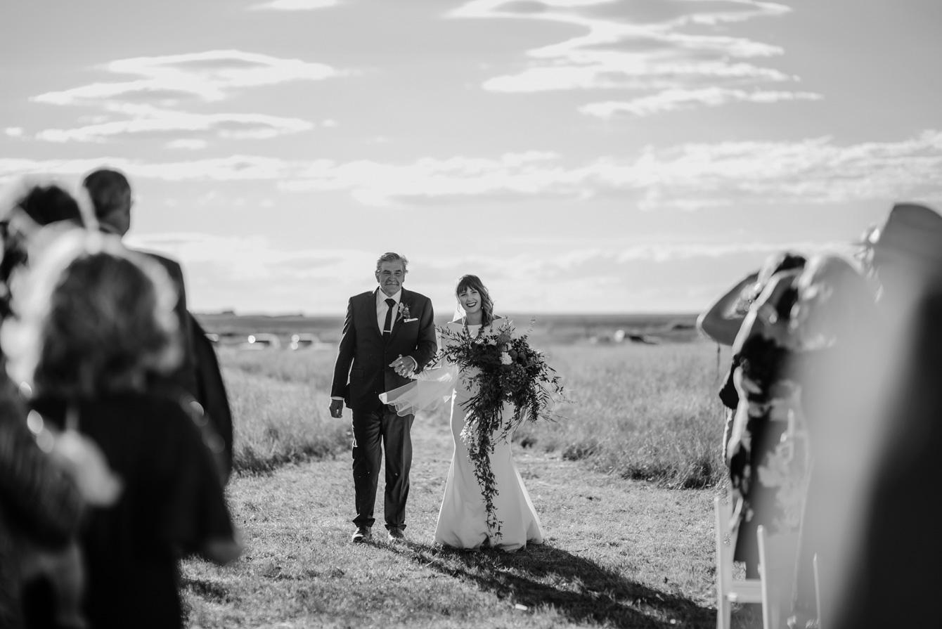 Colorado Barn Wedding073