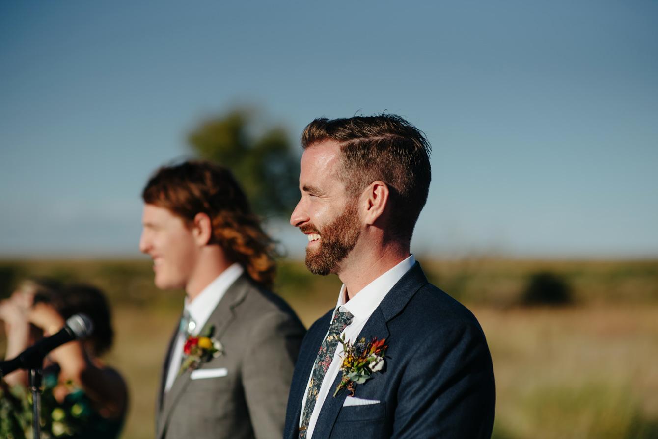 Colorado Barn Wedding074