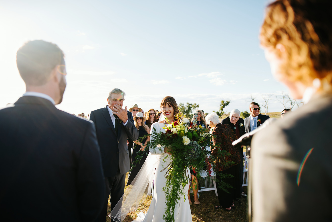 Colorado Barn Wedding075