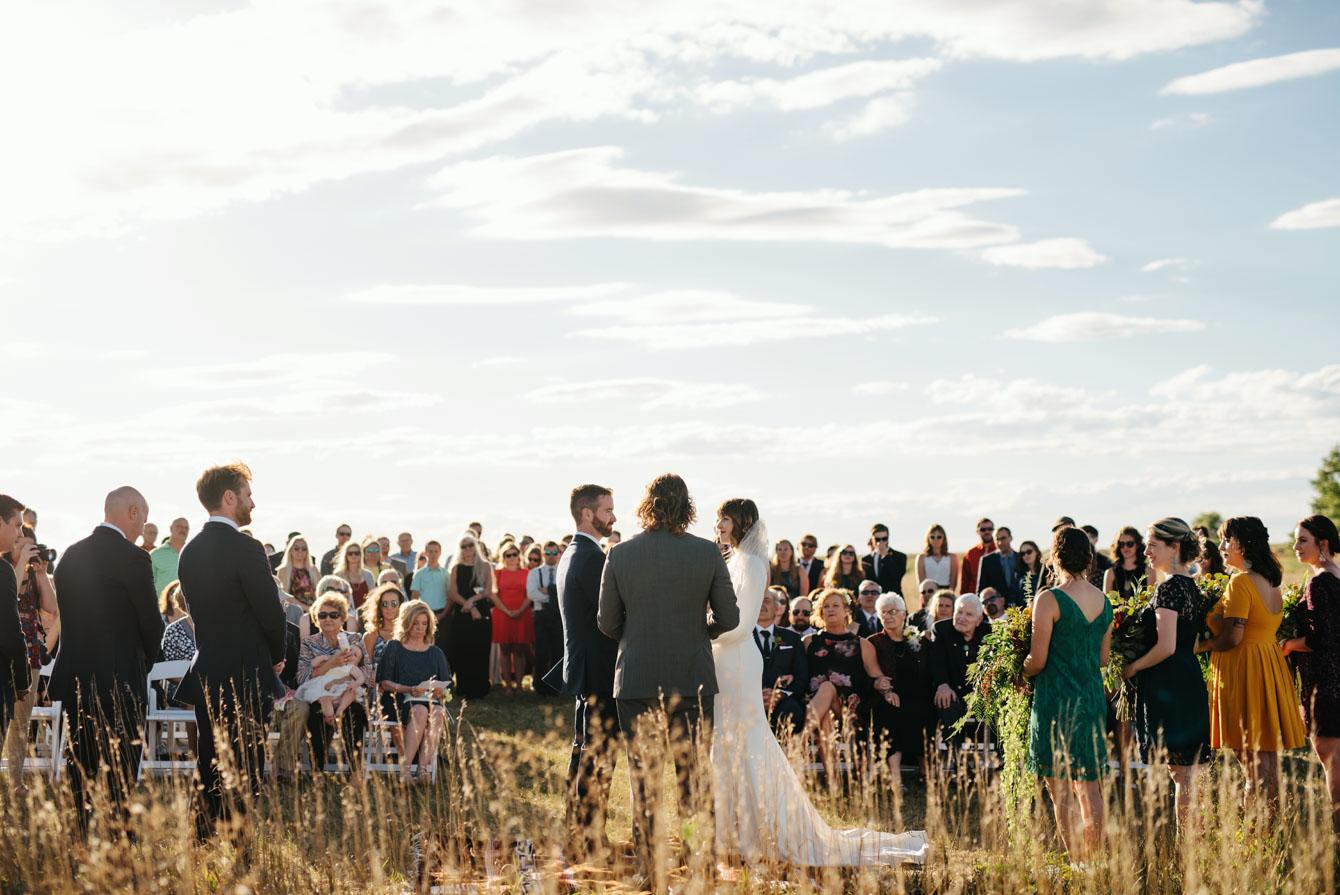 Colorado Barn Wedding078