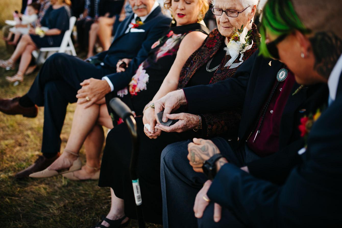 Colorado Barn Wedding079