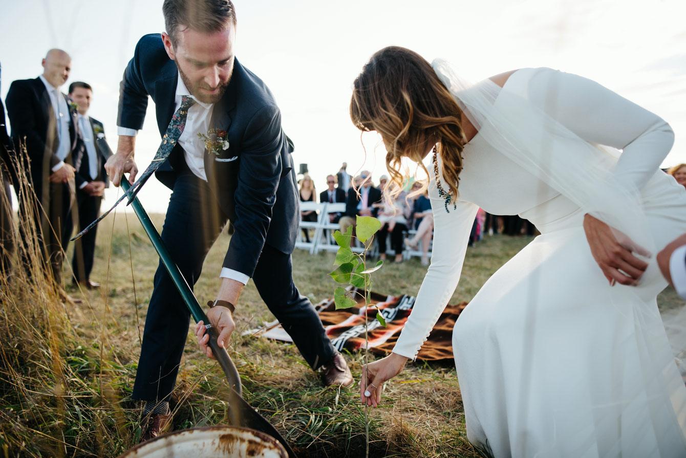 Colorado Barn Wedding081