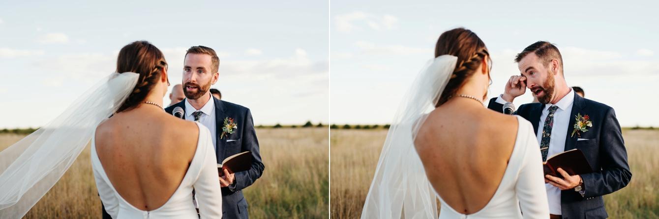 Colorado Barn Wedding083