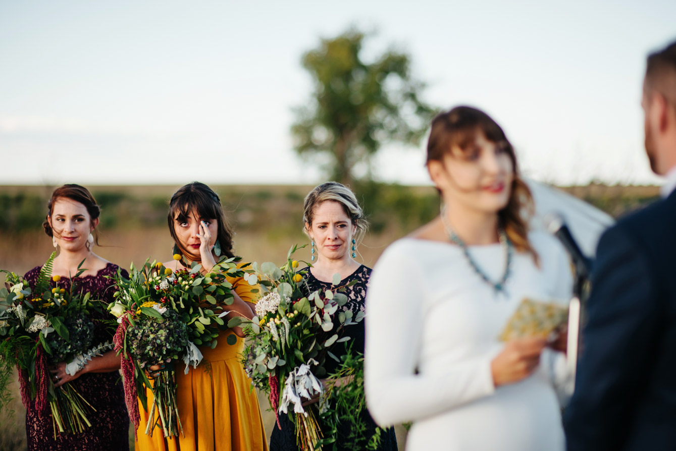 Colorado Barn Wedding084