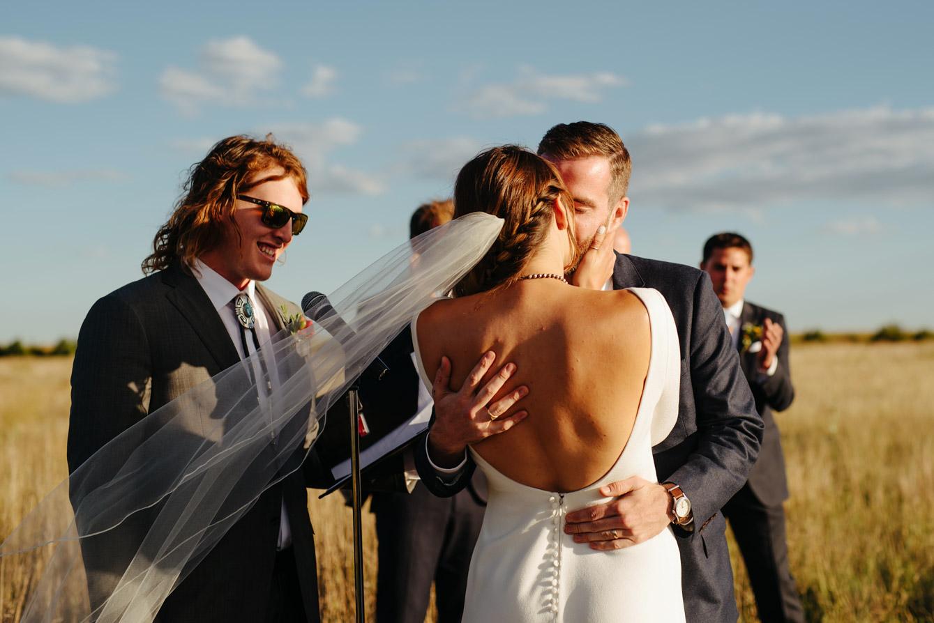 Colorado Barn Wedding086