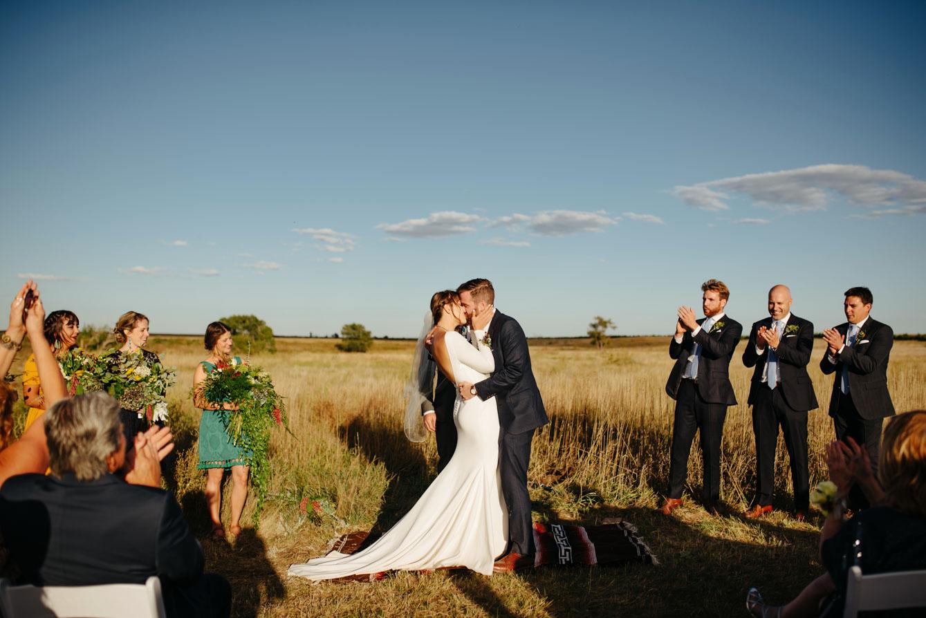 Colorado Barn Wedding087