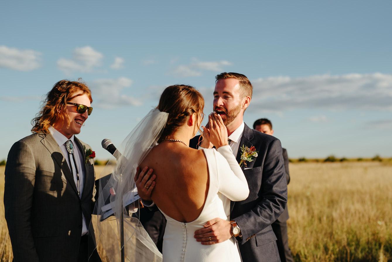 Colorado Barn Wedding089