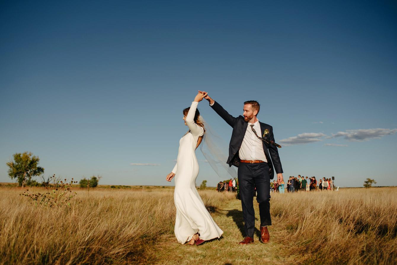 Colorado Barn Wedding092