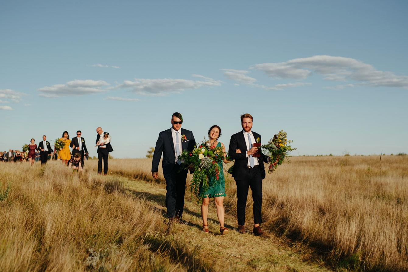 Colorado Barn Wedding094