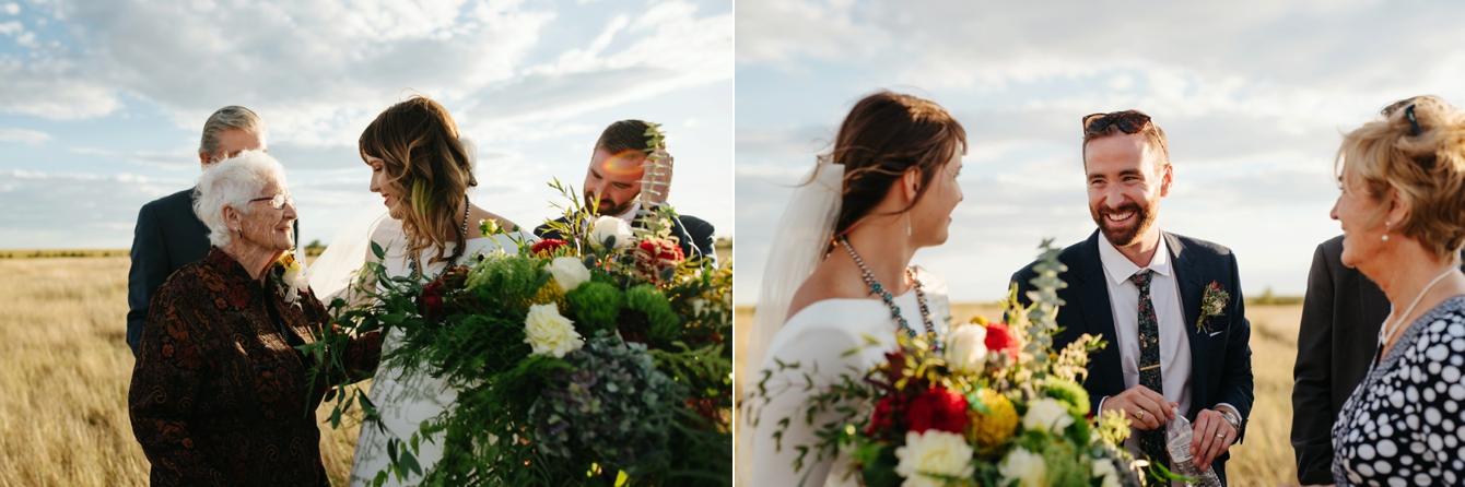 Colorado Barn Wedding095