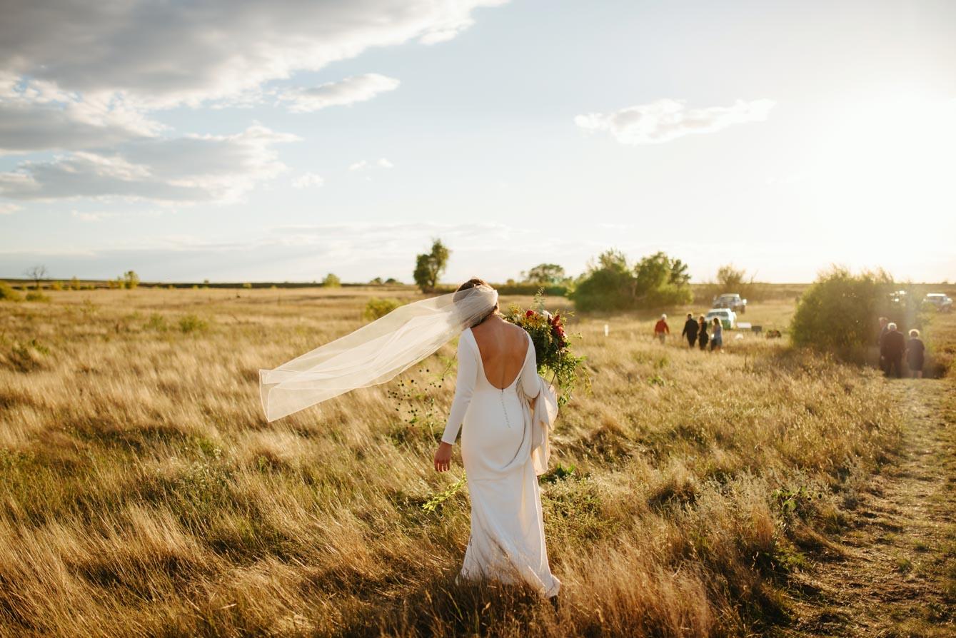 Colorado Barn Wedding096