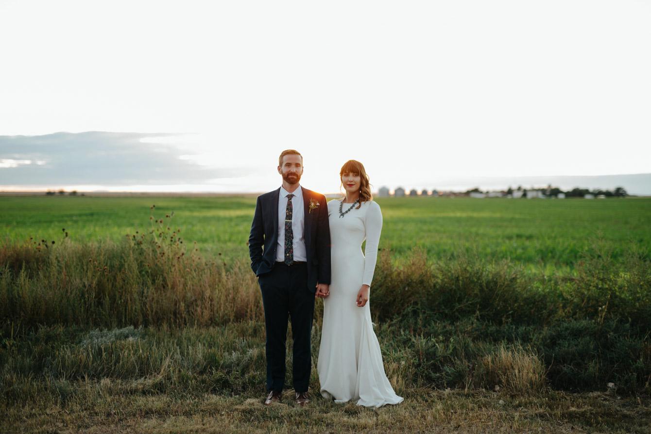 Colorado Barn Wedding105