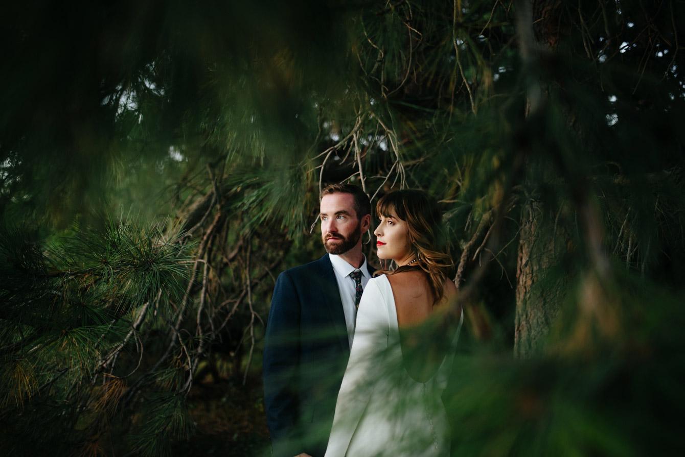 Colorado Barn Wedding106