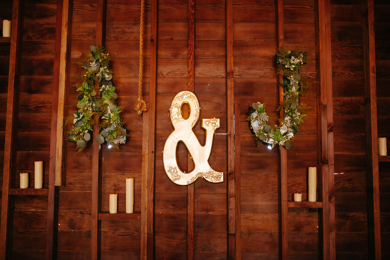 Colorado Barn Wedding112