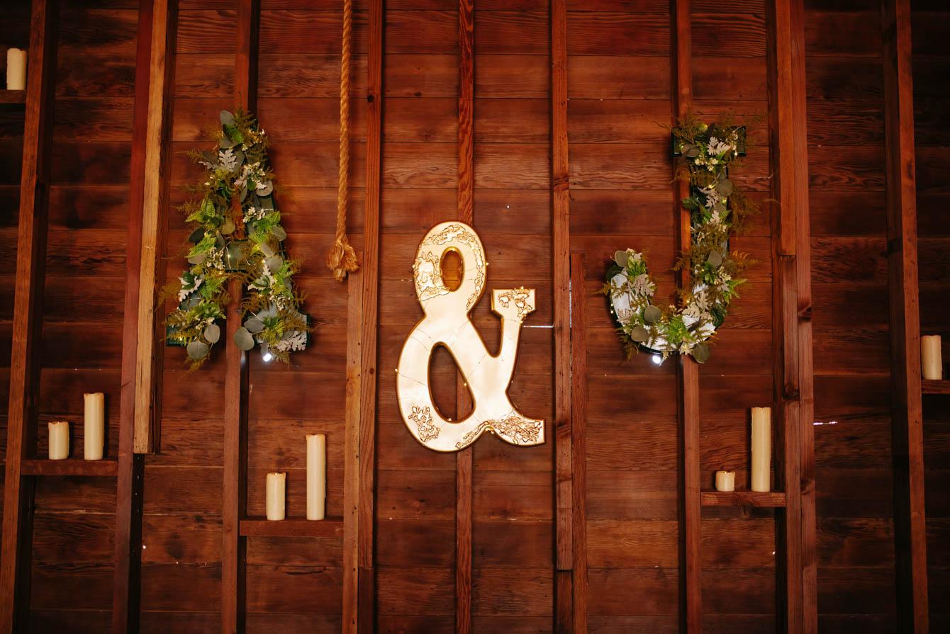 Colorado Barn Wedding112