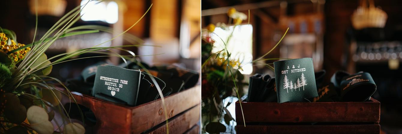 Colorado Barn Wedding114