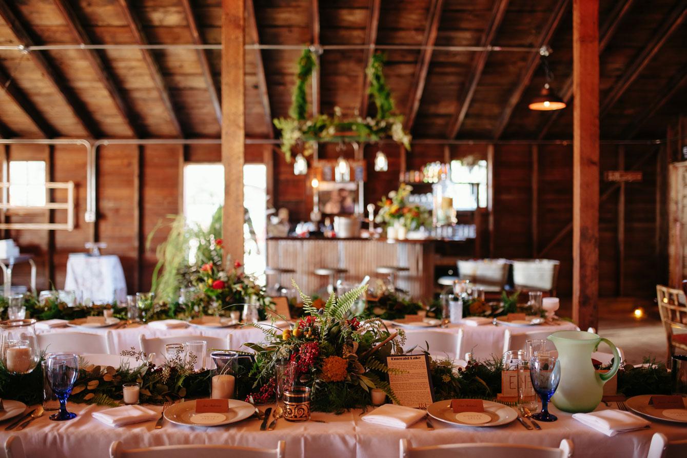 Colorado Barn Wedding117