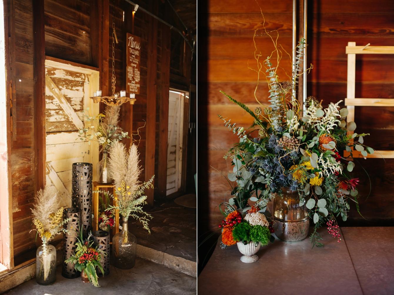 Colorado Barn Wedding119