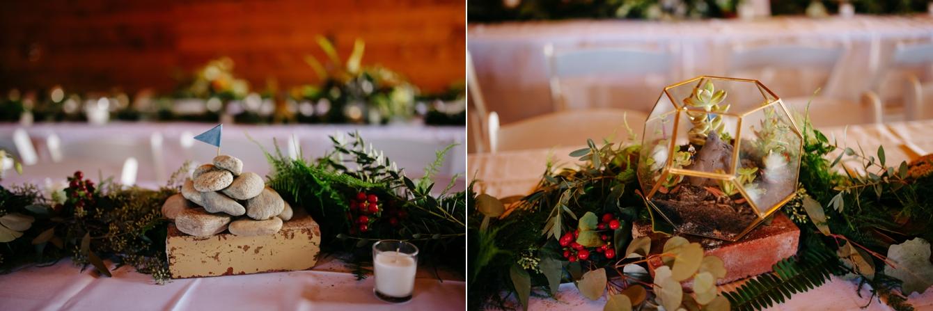 Colorado Barn Wedding120