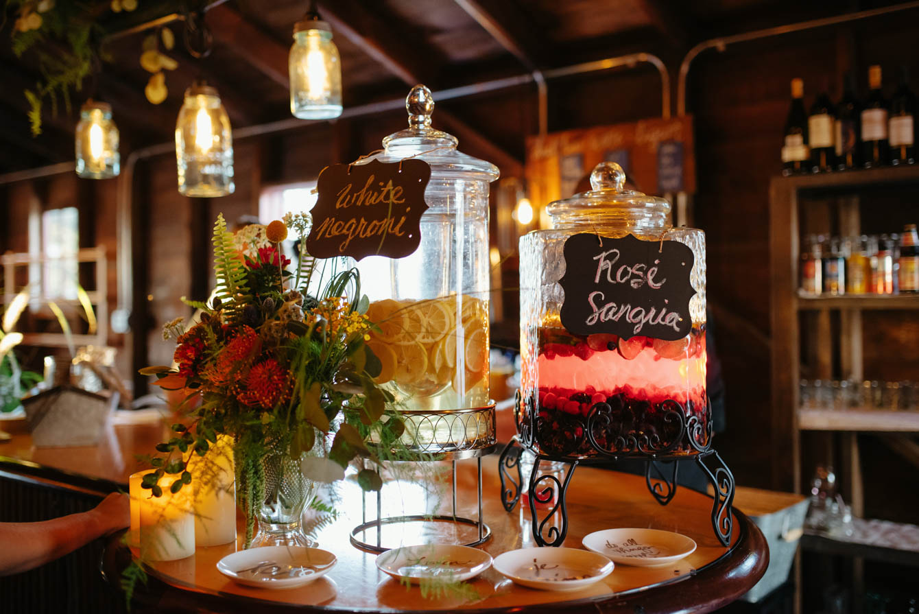 Colorado Barn Wedding121