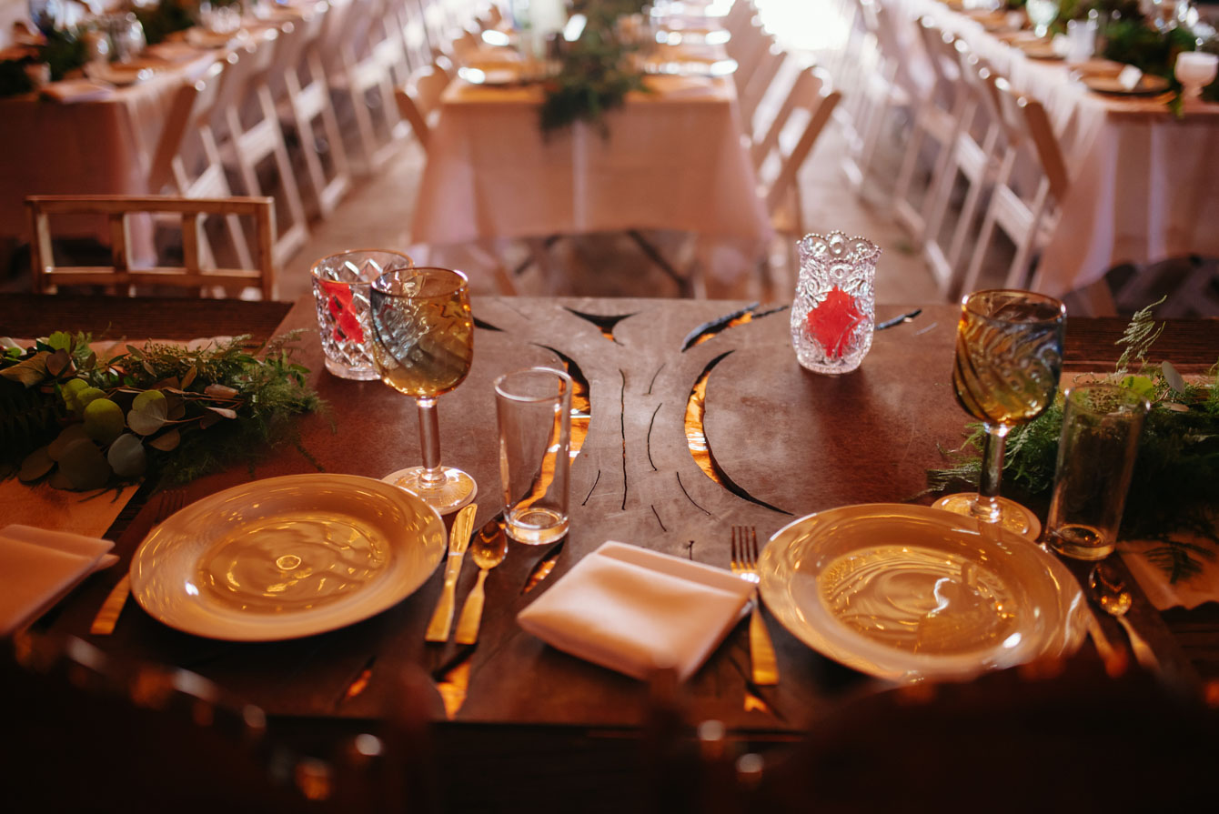 Colorado Barn Wedding122