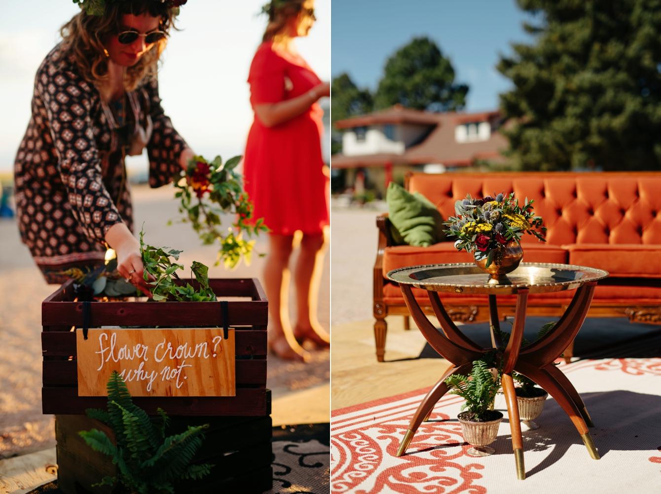 Colorado Barn Wedding126