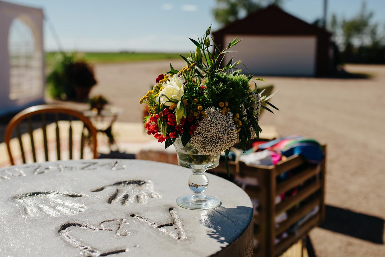 Colorado Barn Wedding128